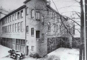 1921-hamburg