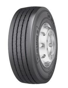 Нові шини для причепів Barum BT 200 R одразу у трьох типорозмірах