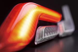 Hella представила новые модульные световые решения для коммерческого транспорта