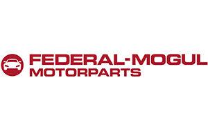 Federal-Mogul меняет руководство