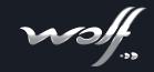 wolf_logo