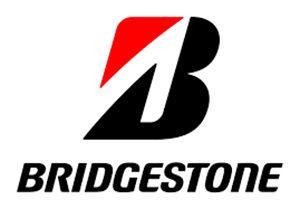 Шины Bridgestone Ecopia EP 150 включены в оригинальную комплектацию для нового Suzuki Swift
