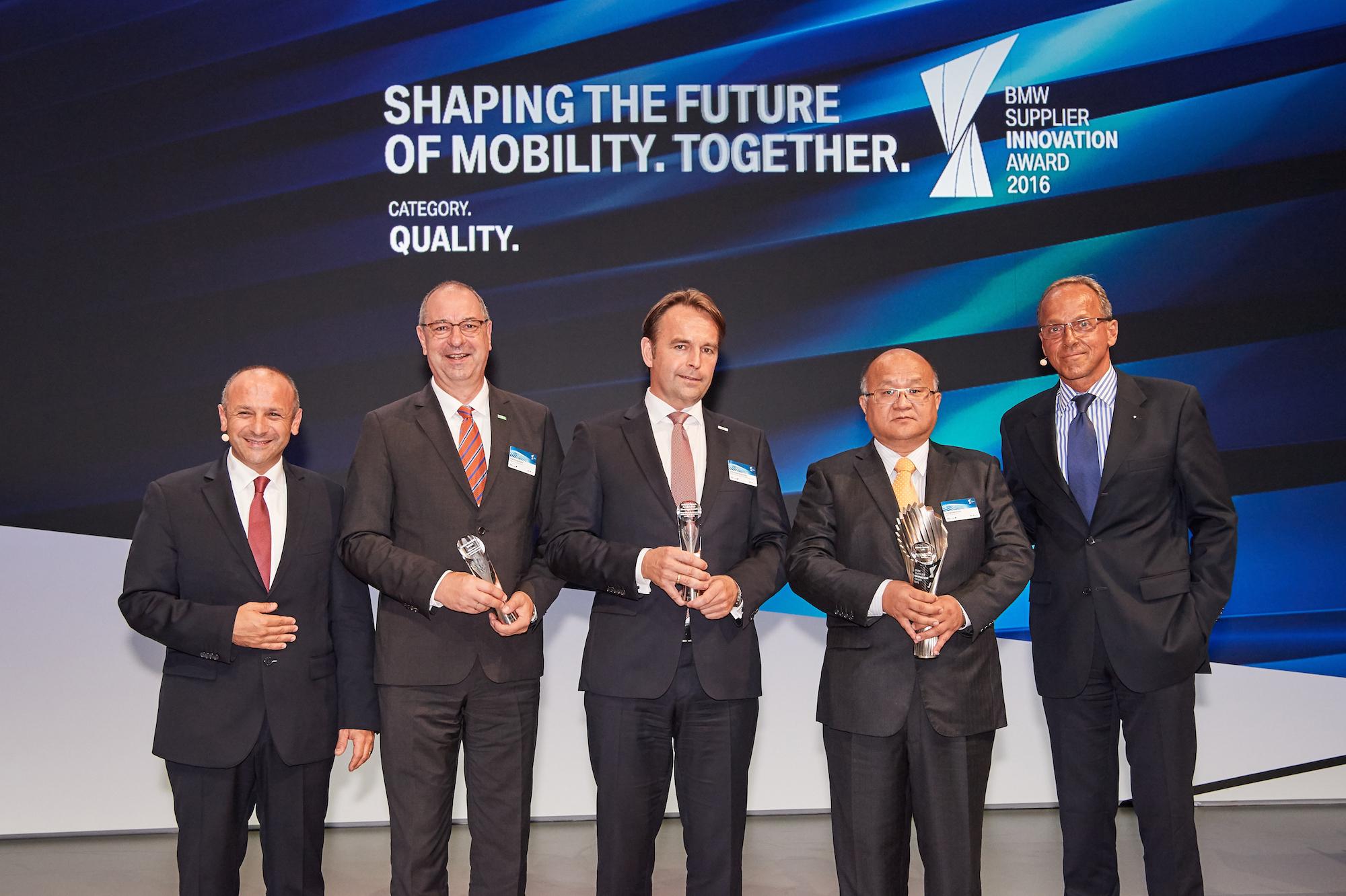 Murat Aksel (BMW Group), Kai Knickmann (MANN+HUMMEL Gruppe)_small