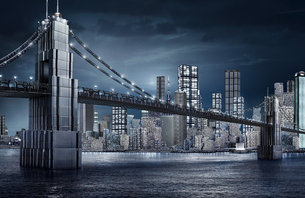 events_driving_mobility_02_manhattan_bridge_4000x2600px_rgb-Kopiowanie