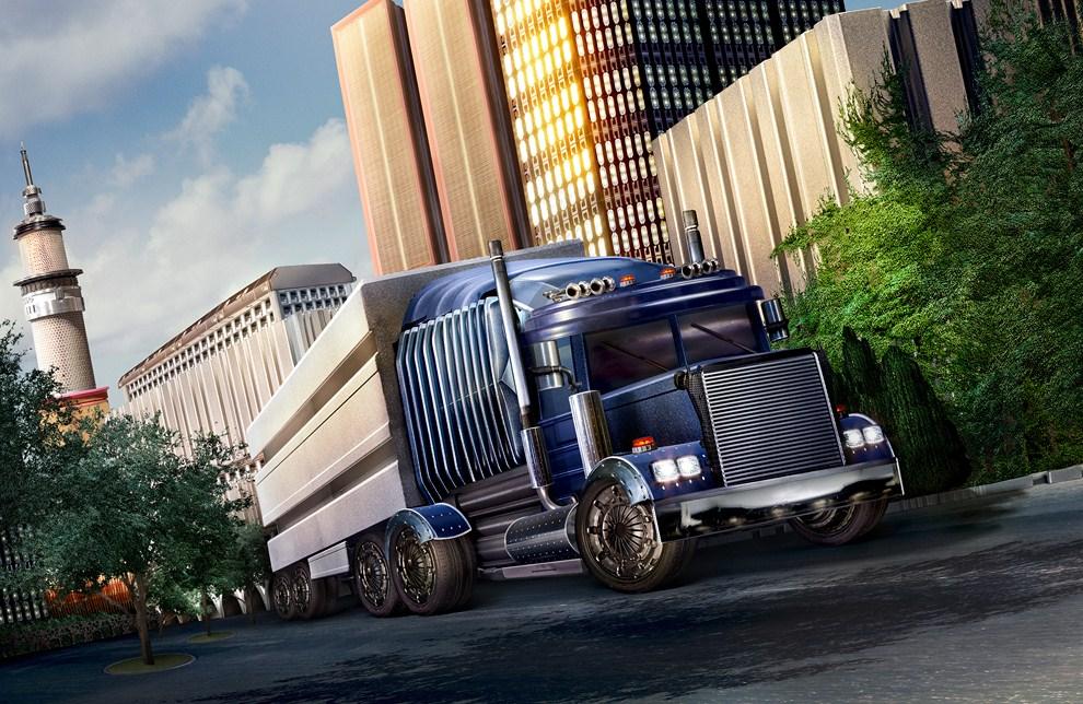 events_driving_mobility_05_moscow_truck_4000x2600px_rgb-Kopiowanie