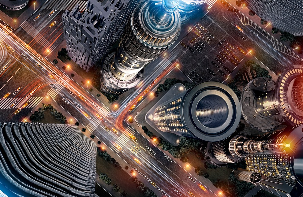 events_driving_mobility_11_frankfurt_city_4000x2600px_rgb-Kopiowanie
