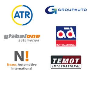Закупівельні союзи підводять попередні підсумки 2016 року