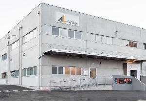 Компания Magneti Marelli Automotive Lighting и технопарк Carnia Industrial Park торжественно открыли новый завод