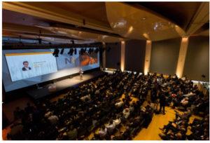 Nexus Business Forum 2017