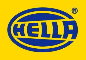 Behr HELLA Service: Более четкая дифференциация продуктов благодаря новой концепции брендинга