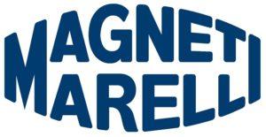 Новая производственная площадка MAGNETI MARELLI
