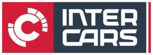 Inter Cars: результати продажів лютого