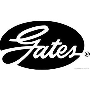 Пятое измерение онлайн‐каталога GatesAutoСat