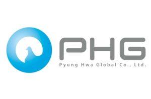 Новый эксклюзив Омега–Автопоставка — бренд PHG