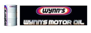 """""""Авто Стандард Груп"""" розширила асортимент продукцією WYNN'S OIL"""