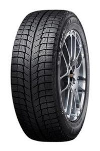 Michelin представила новые зимние шины X-Ice 3+ и Agilis X-Ice