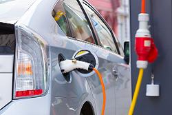 Будущее автомобилестроения - электрические приводы