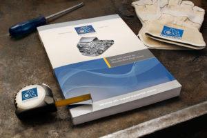 Расширение ассортимента продукции DT Spare Parts для Mercedes-Benz Atego/Econic