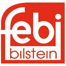 Компания Ferdinand Bilstein GmbH + Co. KG приобрела компанию KM – специалиста в области систем автомобильных сцеплений.