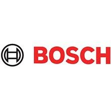 Опитування серед водіїв від компанії Bosch