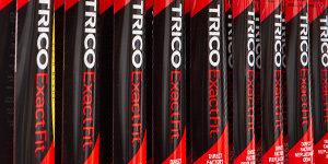 Нова продукція TRICO в асортименті Авто Стандард Груп
