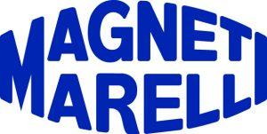 Magneti Marelli на выставке IAA 2017 представила светотехнические решения для ряда новых моделей автомобилей