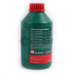 Технические жидкости – febi 06161 в новой упаковке