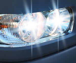 Автомобильные лампы NARVA для коммерческого транспорта