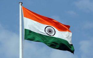 «Белшина» планирует сотрудничество с Индией