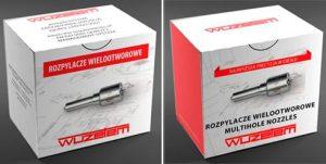 """Компания """"Омега-Автопоставка"""" расширяет ассортимент продукцией бренда — Wuzetem"""