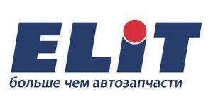 """Компания """"ЭЛИТ-Украина"""" открыла новый филиал в г. Днепр"""