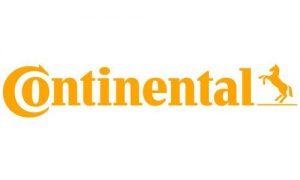 Continental продовжує динамічне зростання у третьому кварталі 2017 року