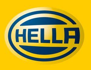 HELLA развивает концепцию обмена информации в сфере автоматизированного вождения