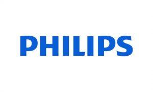 Обзор технологии Philips AirFlux