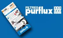 Акція Purflux від Авто Стандард Груп
