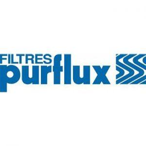Компанія Авто Стандард Груп нагадує, що акція Purflux триває