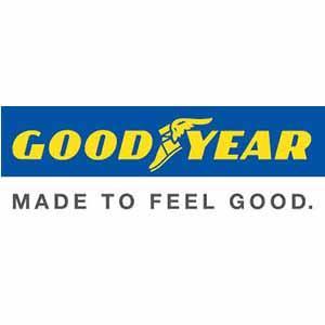 Німецьке відділення компанії Goodyear Dunlop Tires отримало нагороду «Nissan Quality Certificate»