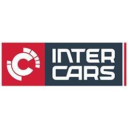 Inter Cars: зростання продажів у 2017 році