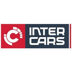 Новини Inter Cars: результати продажів у січні