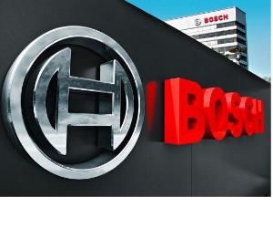 Новые рулевые системы Bosch доступны для заказов в Юник Трейд