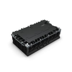 Новая разработка: 48-вольтовый гибридный аккумулятор от Bosch