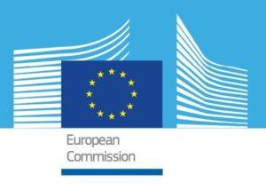 ЕС начал процедуру регистрации импортных китайских грузовых шин