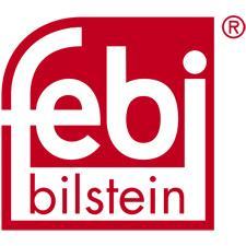 Підсумки: Призи найактивнішим – за опитування від febi bilstein