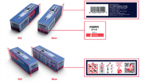 DENSO обновляет упаковку всего ассортимента свечей зажигания