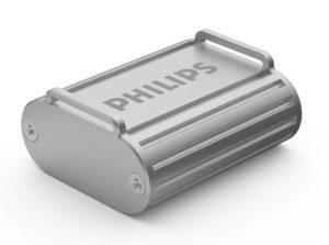 Новинка: адаптеры для светодиодных ламп головного света LED-CANbus от Philips
