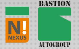 """""""Бастіон"""" став учасником міжнародного закупівельного союзу NEXUS"""