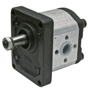 Детали гидравлической системы Bosch, доступные в Diesel Service
