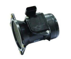 Hitachi є найбільшим виробником та постачальником у світі витратомірів повітря