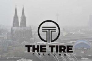 Компания «Днепрошина» примет участие в выставке The Tire Cologne (TTC)