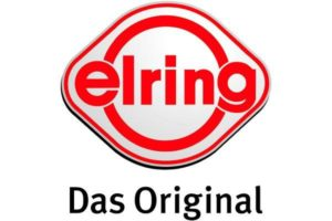 Компания ElringKlinger AG установила важные стратегические вехи своего дальнейшего развития